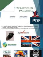 Matriz_Energetica_Inglaterra.pptx