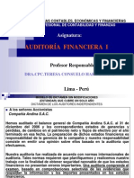 AUDIT.FINANCIERA2.ppt