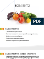 NUTRICION VI GESTACION Y LACTACION 2.pdf