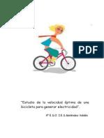 bicicletarevisada.pdf