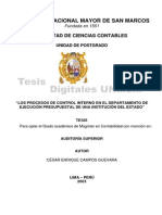 t_completo.PDF
