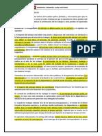 MODIFICACION DEL CONTRATO.pdf