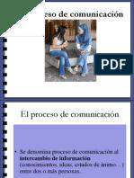El proceso de comunicación.ppt
