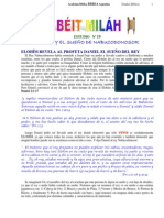 Daniel-Y-El-Suenio-De-Nabucodonosor.pdf