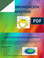 LA COMUNICACIÒN AFECTIVA.pptx