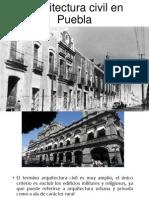 Arquitectura civil en Puebla.pptx