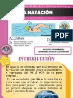 la natacion.pptx