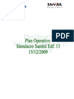 plan operativo simulacro.docx