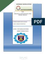 analisis_de_la_inflacion_en_el_peru_1992-2013-libre.pdf