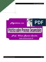 PRACTICA_1_PROCESOS_SECUENCIASLES_2012_ver1.pdf