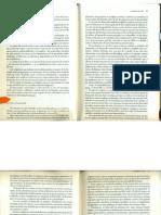Morin 1.pdf