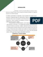 Introduccion de estadistica.docx