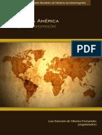 História da América- Historiografia e Interpretações- Luiz Estevam Fernandes.pdf
