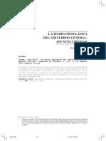 Apuntes Críticos al EGC Cataño 2004.pdf