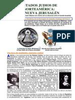 nueva-jerusalén01.pdf