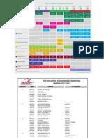 471_Ing-en-Marketing.pdf