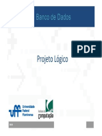 Projeto_Logico (1).pdf