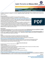 2014ConvocatoriaMediciónRT.pdf