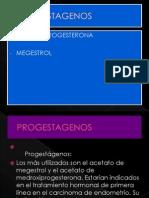 PROGESTAGENOS2014
