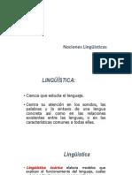 LENGUAJE Y LINGUISTICA.pptx