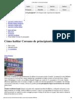 Cómo hablar Coreano de principiante.pdf
