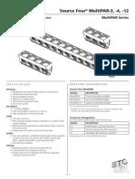 7061L1012_S4_MultiPAR_Spec_Sht_vF.pdf