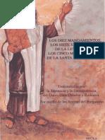 Mensajes de las ánimas del purgatorio (1).pdf