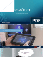 domótica.pdf