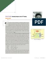 fuel-cells.pdf
