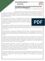 PFP-AVISO.pdf