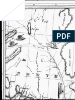 Province of Manitoba and the Part of the District of Keewatin and Northwest Territory Shewing the Townships and Settlements