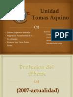 evolucion del iphone (1).pptx