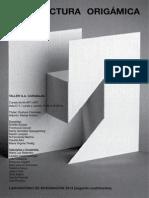 Arquitectura Origámica.pdf