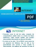 trabajoiiespecialidad-090712222423-phpapp01