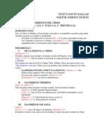7_nacimientos_del_Verbo.doc