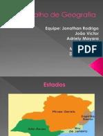 Trabalho de Geografia.pdf