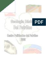 GEOLOGIA DEL PETROLEO 1.pdf