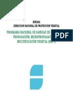 File6489-Planilla de viveros inscriptos DIC 2012.pdf