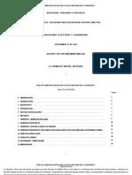 PLAN DE AREA DE EDUCACION FISICA RECREACION Y DEPORTES PARA EL Año 2015.doc