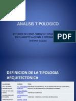 ANALISIS TIPOLOGICO.pptx