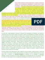 PONER ALAS A LOS SUEÑOS.docx