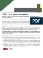 niff 2 resumen.pdf