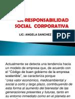 LA RESPONSABILIDAD SOCIAL  CORPORATIVA.pptx