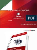 02_Sistema de carga PPT (1).pptx