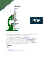 Microscopio óptico.docx