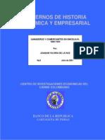 chee_8.pdf