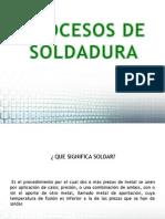 soldadura electrica 4.ppt