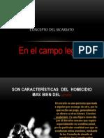 CONCEPTO DEL SICARIATO.pptx