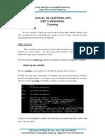 MANUAL_DE_AUDITORIA_WIFI.pdf