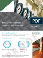 Formulas for thin-walled pressure vessels.pdf